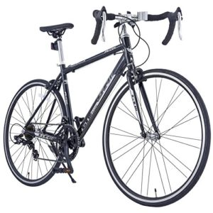 GMT-Shimano-700C54C-Road-Bike