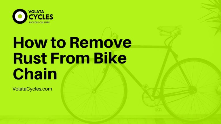 How-to-Remove-Rust-From-Bike-Chain