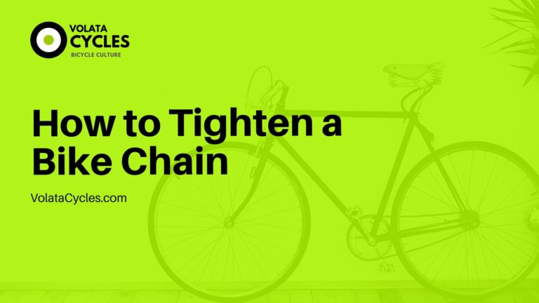How-to-Tighten-a-Bike-Chain