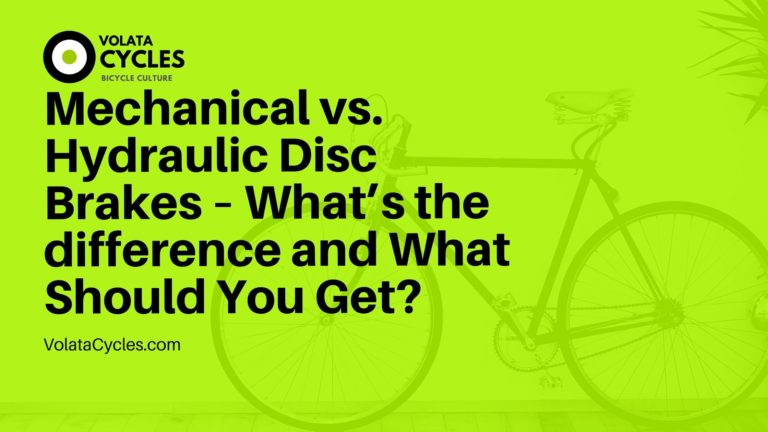Mechanical-vs.-Hydraulic-Disc-Brakes-–-What's-the-difference-and-What-Should-You-Get