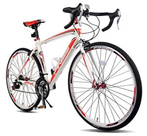 Merax-Finiss-Aluminum-21-Speed-700c-Road-Bike