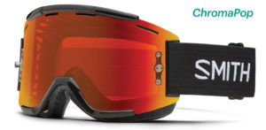 Smith-Optics-Squad-MTB-Adult-Off-Road-Goggles-BlackChromapop-Contrast-Rose-FlashOne-Size