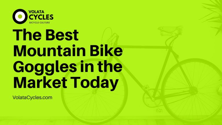 The-Best-Mountain-Bike-Goggles-in-the-Market-Today