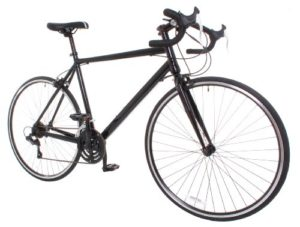 Vilano-Aluminum-Shimano-21-Speed-700c-Bike
