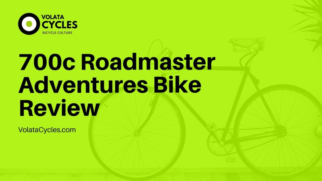 700c-Roadmaster-Adventures-Bike-Review