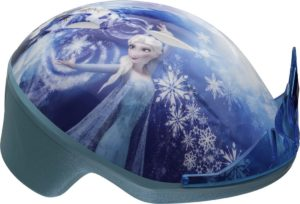 Bell-Frozen-Toddler-Bike-3D-Tiara-Helmet
