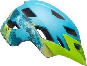 Bell-Sidetrack-Child-Youth-Bike-Helmet