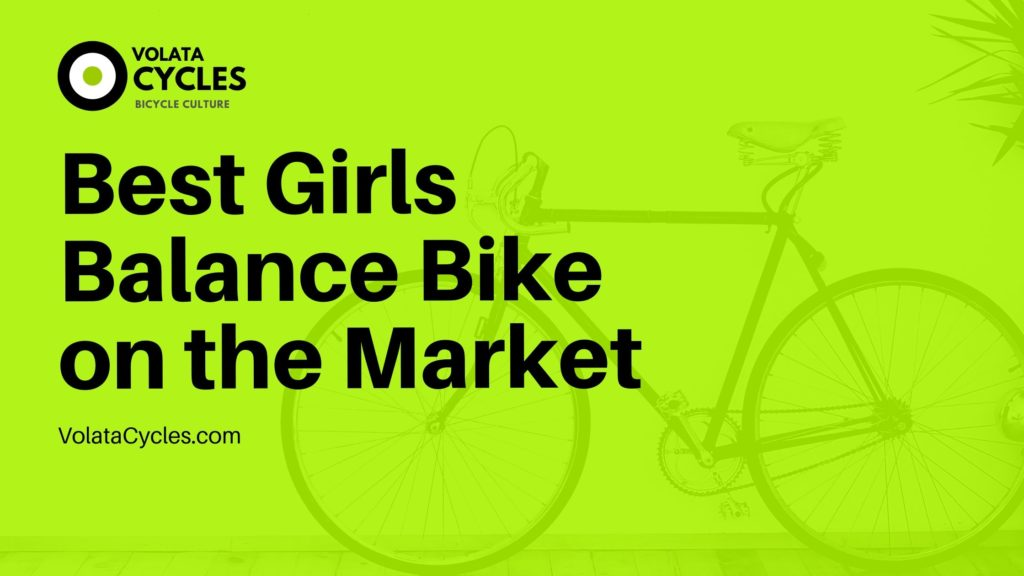Best-Girls-Balance-Bike-on-the-Market