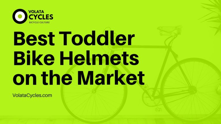 Best-Toddler-Bike-Helmets-on-the-Market