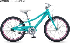 Guardian-Kids-Bikes-Original.-162024-Inch-Multiple-Colors-for-BoysGirls.-Safer-Brake-System-for-Kids.-Lightweight-Aluminum-Construction.-Easy-Assembly.-ASO-SharkTank