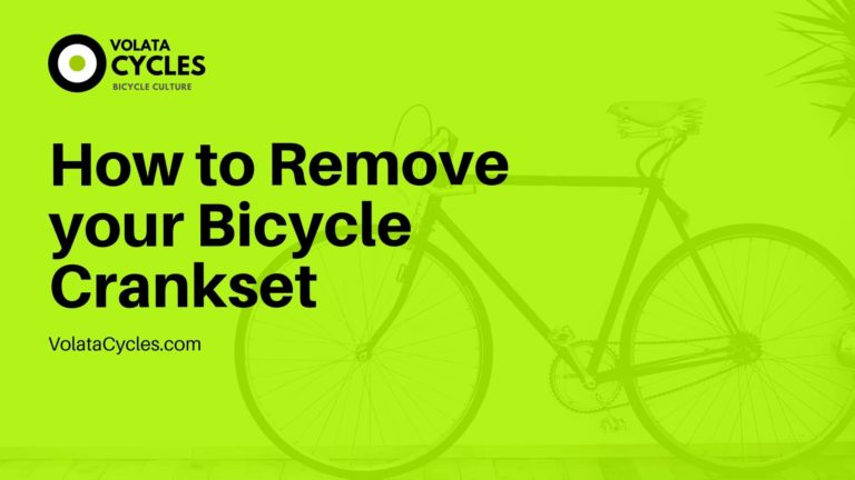 How-to-Remove-your-Bicycle-Crankset