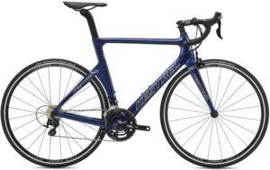 Kestrel-2019-Talon-X-Aero-Carbon-Road-Bike-with-Shimano-105-Components