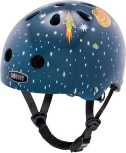 Nutcase-Baby-Nutty-Street-Bike-Helmet-Fits-Your-Head-Suits-Your-Soul-Outer-Space