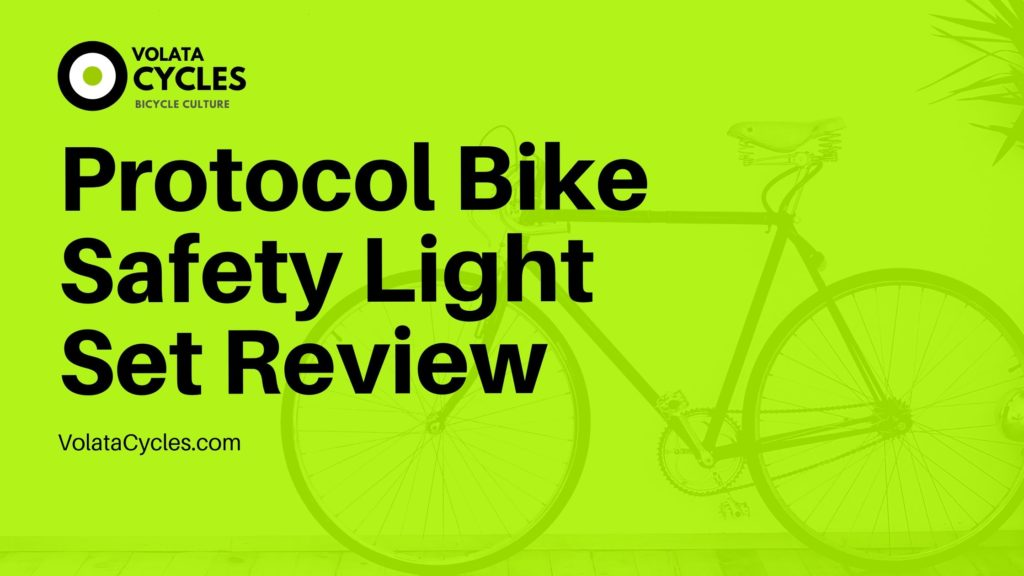 Protocol-Bike-Safety-Light-Set-Review