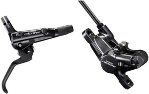 SHIMANO-Deore-M6000-Mountain-Bicycle-Disc-Brake-Assembled-Set-BLBR-M6000