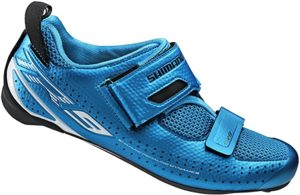 SHIMANO-SH-TR9-Cycling-Shoe-Mens