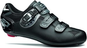 SIDI-Shoes-Genius-7-Mega