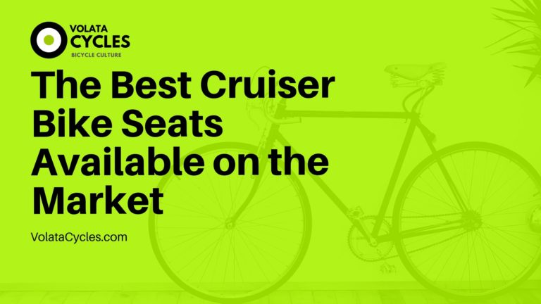 The-Best-Cruiser-Bike-Seats-Available-on-the-Market