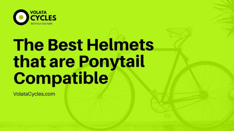 The-Best-Helmets-that-are-Ponytail-Compatible