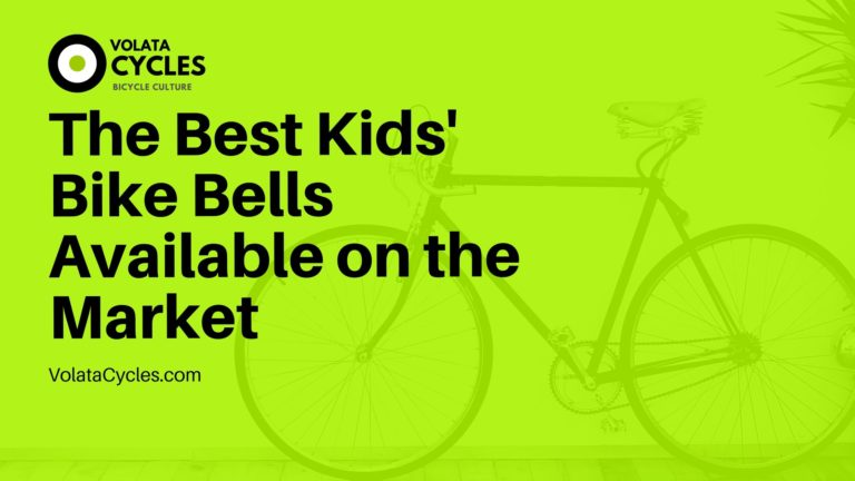 The-Best-Kids-Bike-Bells-Available-on-the-Market