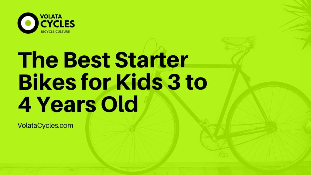 The-Best-Starter-Bikes-for-Kids-3-to-4-Years-Old