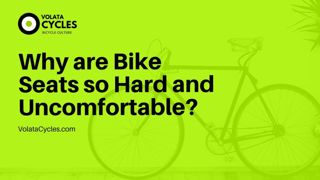 Why-are-Bike-Seats-so-Hard-and-Uncomfortable