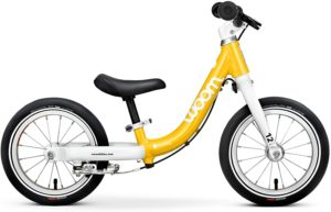 "Woom-1-Balance-Bike-12""-Ages-18-Months-to-3.5-Years"
