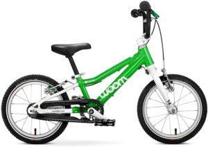 "Woom-2-Pedal-Bike-14""-Ages-3-to-4.5-Years"