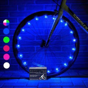 Activ-Life-2-Tire-Pack-LED-Bike-Wheel-Lights-with-Batteries-Included-Get-100-Brighter-and-Visible-from-All-Angles-for-Ultimate-Safety-Style