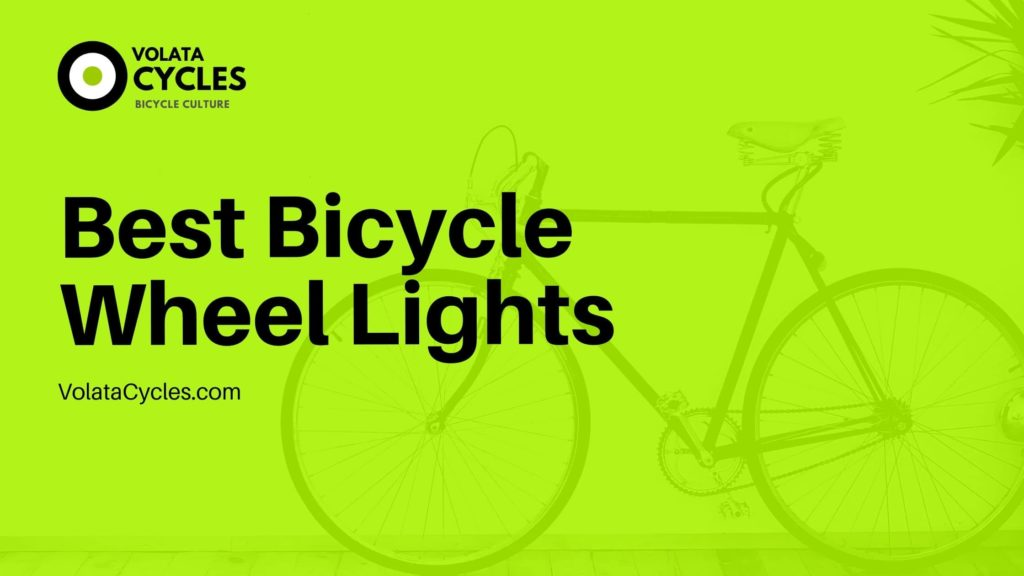 Best-Bicycle-Wheel-Lights