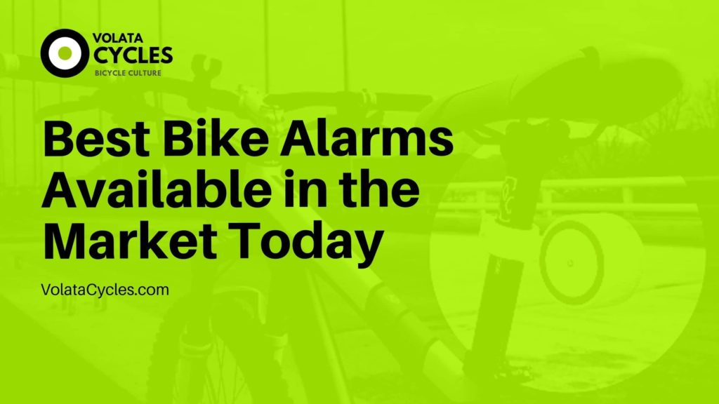 Best-Bike-Alarms-Available-in-the-Market-Today