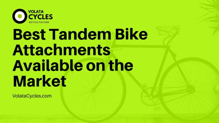 Best-Tandem-Bike-Attachments-Available-on-the-Market