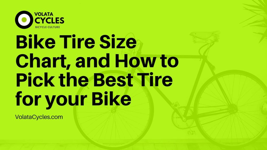 Bike-Tire-Size-Chart-and-How-to-Pick-the-Best-Tire-for-your-Bike