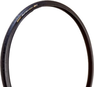Continental-Supersport-Plus-Bike-Tire