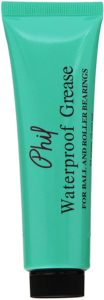 Phil-Wood-3-Ounce-Grease-Tube