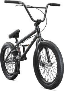 Roll-over-image-to-zoom-in-Mongoose-Legion-Freestyle-BMX-Bike-Line-for-Beginner-Level-to-Advanced-Riders-Steel-Frame-16-20-Inch-Wheels