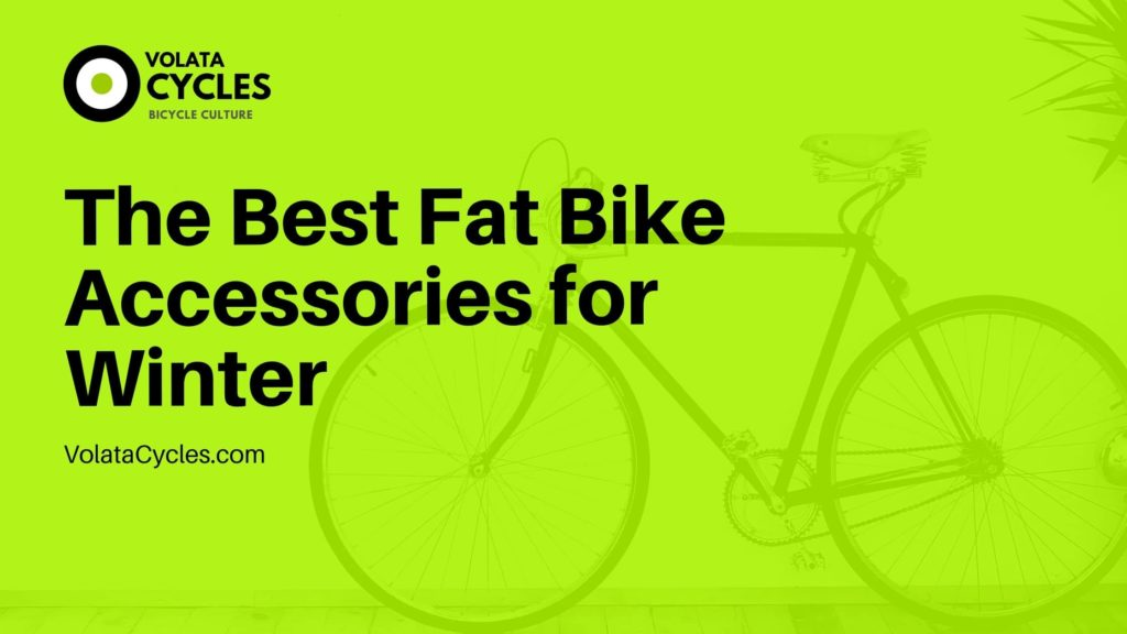 The-Best-Fat-Bike-Accessories-for-Winter