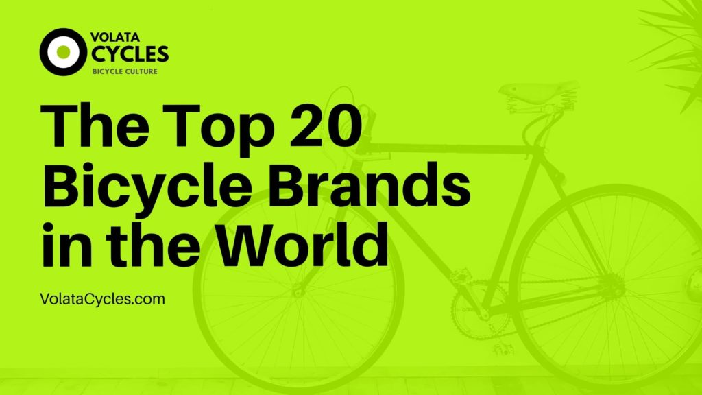 The-Top-20-Bicycle-Brands-in-the-World