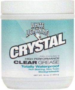 White-Lightning-Crystal-Grease-Biodegradable