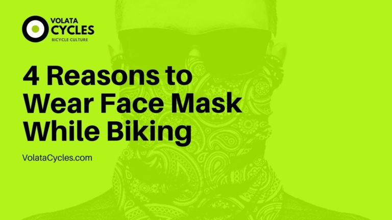 Reasons-to-Wear-a-Balaclava-or-Face-Mask-While-Biking