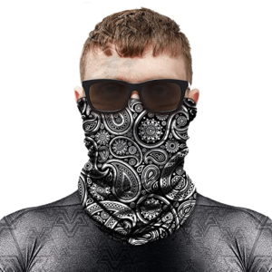 face-mask-bicycle