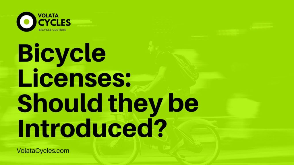 Bicycle-Licenses-Should-they-be-Introduced