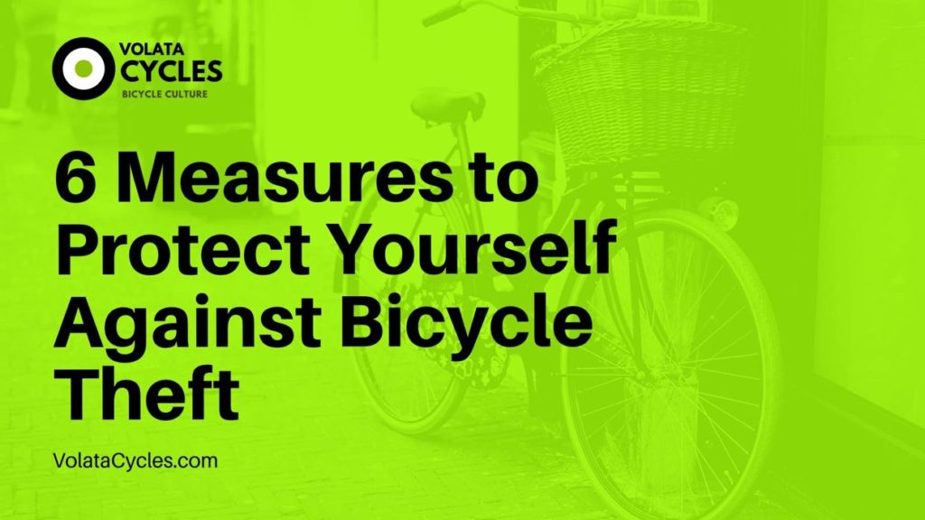 6-Measures-to-Protect-Yourself-Against-Bicycle-Theft