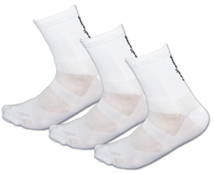 Best Bicycle Socks - Tommaso Cycling and Spinning Socks
