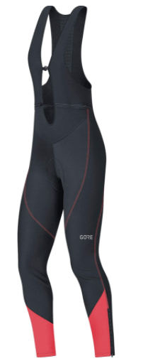 ORE WEAR C3 Women's Bib Tights