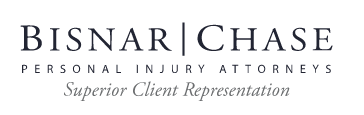bicycle accident attorney california - Bisnar Chase Personal Injury Attorneys
