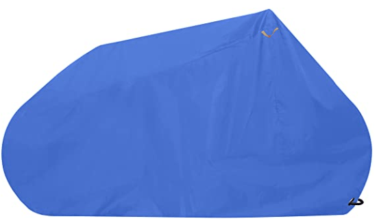 Top-Rated Bicycle Protective Cover Accessories - Goose Bicycle Protective Cover