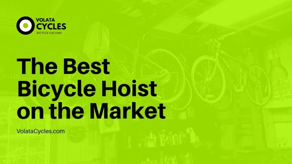 Best-Bicycle-Hoist
