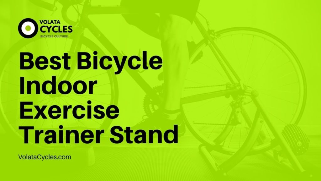 Best-Bicycle-Indoor-Exercise-Trainer-Stand