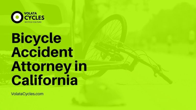 Bicycle-Accident-Attorney-in-California